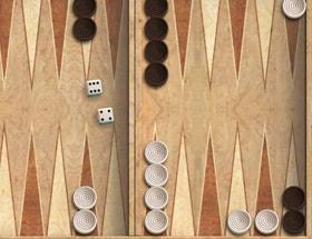 нарды онлайн играть бесплатно без регистрации